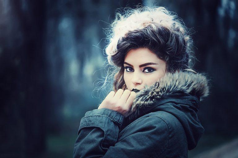 Quelles sont les mensurations idéales pour un mannequin?
