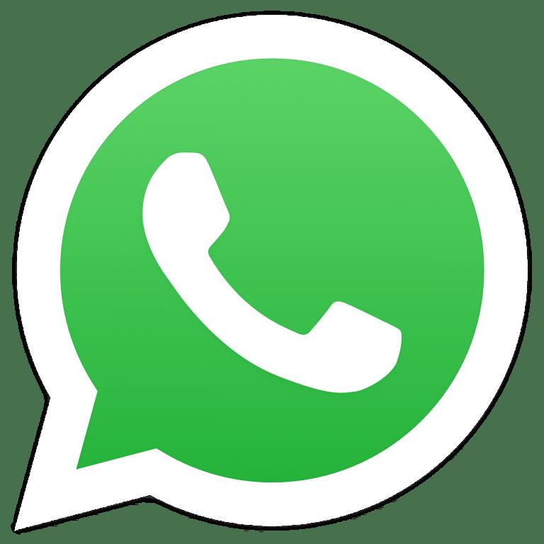 Qui regarde mon profil WhatsApp?