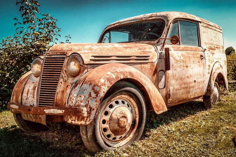 Optez pour les meilleures pièces automobiles avec oscaro.com