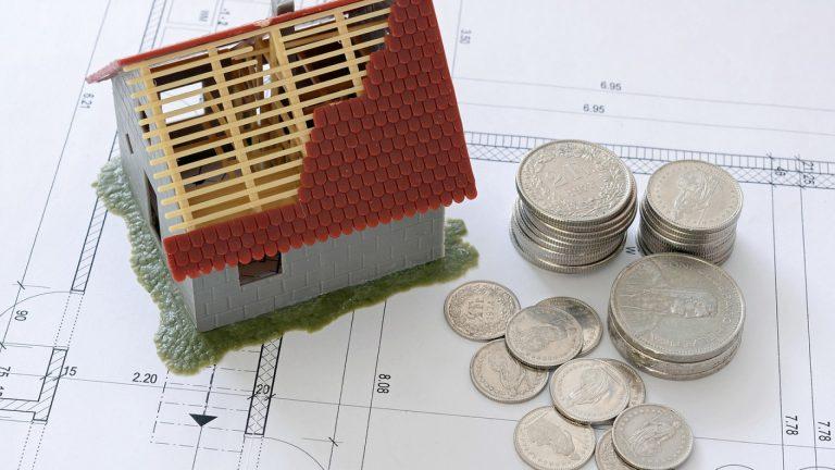 Comment réussir son rachat de crédit immobilier