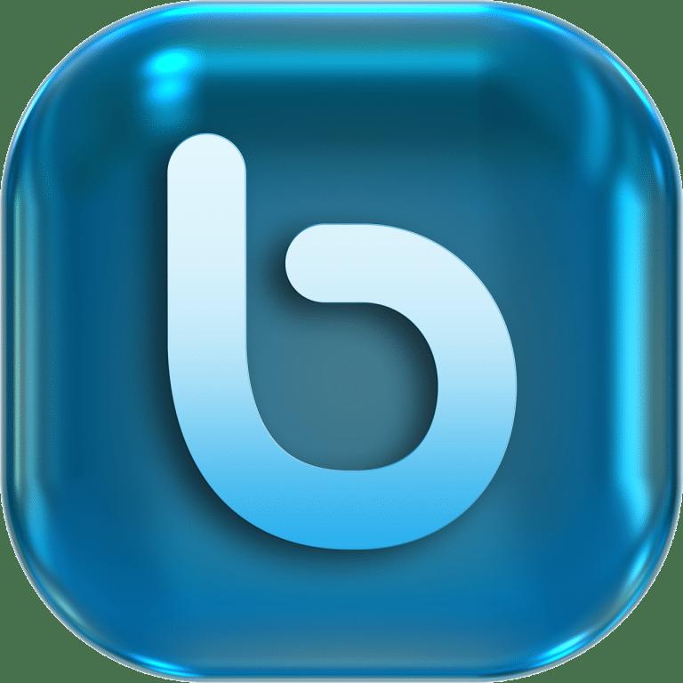 Bing Ads : pour optimiser vos annonces publicitaires