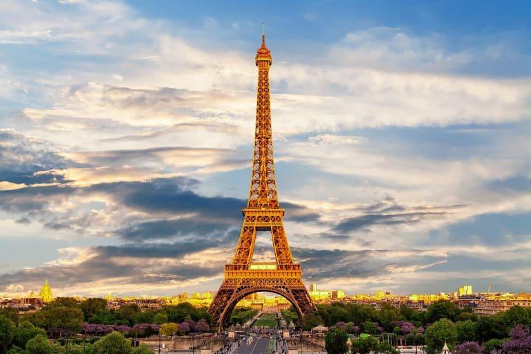Les principales tâches d'une femme de ménage à Paris